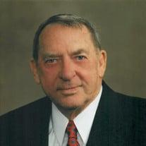 Jesse  William (J.W.) Blanton