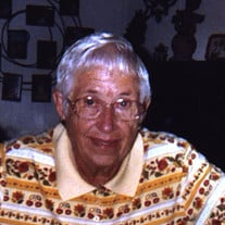 Marjorie Twedt