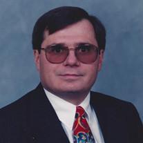 Albert Edward  Kozak