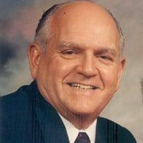 Ernest Raymond Yager Jr.