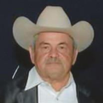 Ruben Longoria