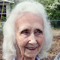 Ethel E. Gilpin