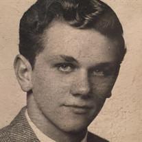 Dominic J. Zelnik