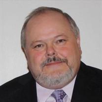 Paul Henry Schmidt