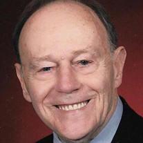Robert Aaron Rosenthal