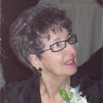 Jean Marie Schechinger