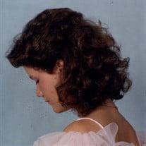 Mrs. Lori Shirah Allen