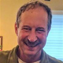 D. Scott Beck
