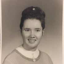 Bonnie L Shields
