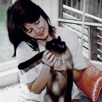 Ann Medford Myers