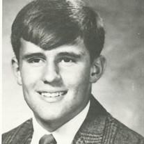 William Berkeley Dawson, Jr.