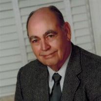 John L. Feehan