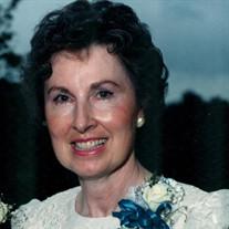 Charlsie Ann Linkous