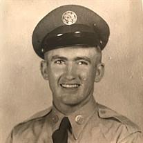 Elmer L. Hessman
