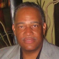 Attorney James Young