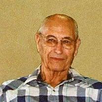 Samuel Rienstra