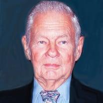 James Leon Carl