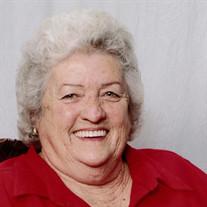 Lillian Zada Carpenter