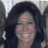 Gail F. Campaniello