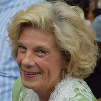 Janyll M. Sadler
