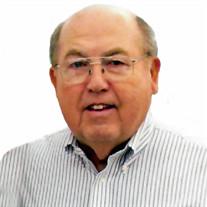 Jack L. Darrough