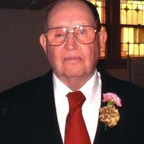 Marvin D. Nahon
