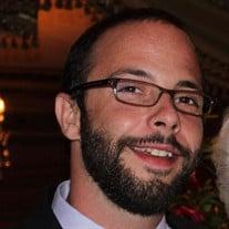 David  Martin Fargotstein