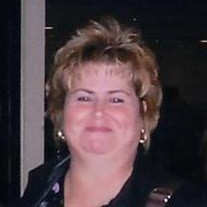Sharon Lombo