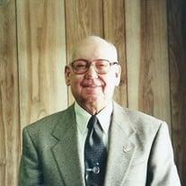 Wylie B. Brown