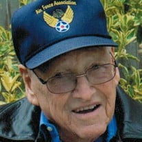 Jack Ralph Banks