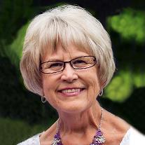 Cathy Marie Kosen