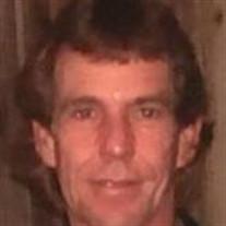 Ricky Lynn Gordon