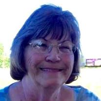 Brenda Kay Medley