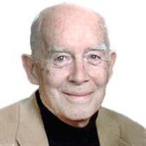Sanford Kingsley Loomis