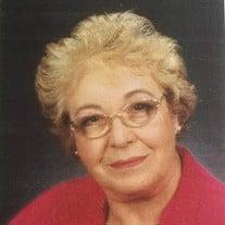 Anna Concetta Nagle