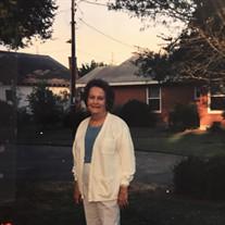 Mary L. Ciarico