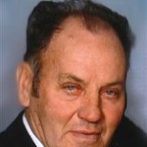 Christian J Blum