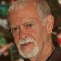 Larry Owen Mills