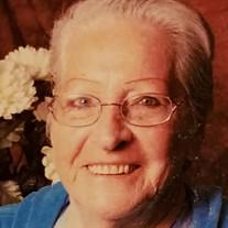 Helen J. Wheeler