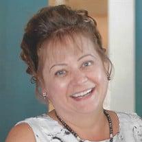 Bobbi Jo Ellery