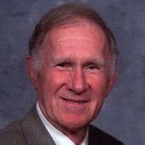 J. Barry Bittinger