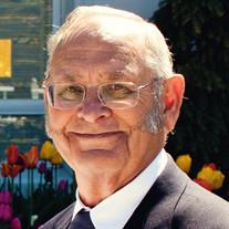 Larry G. Lires