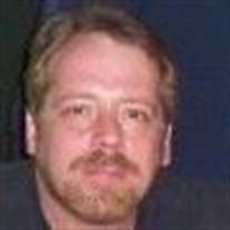 Jimmie Michael Funner