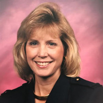 Nancy L. West