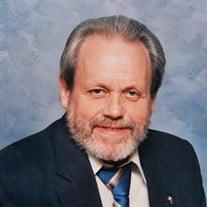Gerald Schmidt