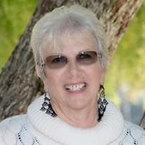 Dianne Gail Viera