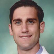 Andrew O'Keefe Carpenter