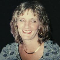 June McGee Lampo