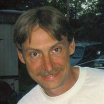 Pete Jay Spradling