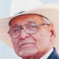 Domingo V. Peña